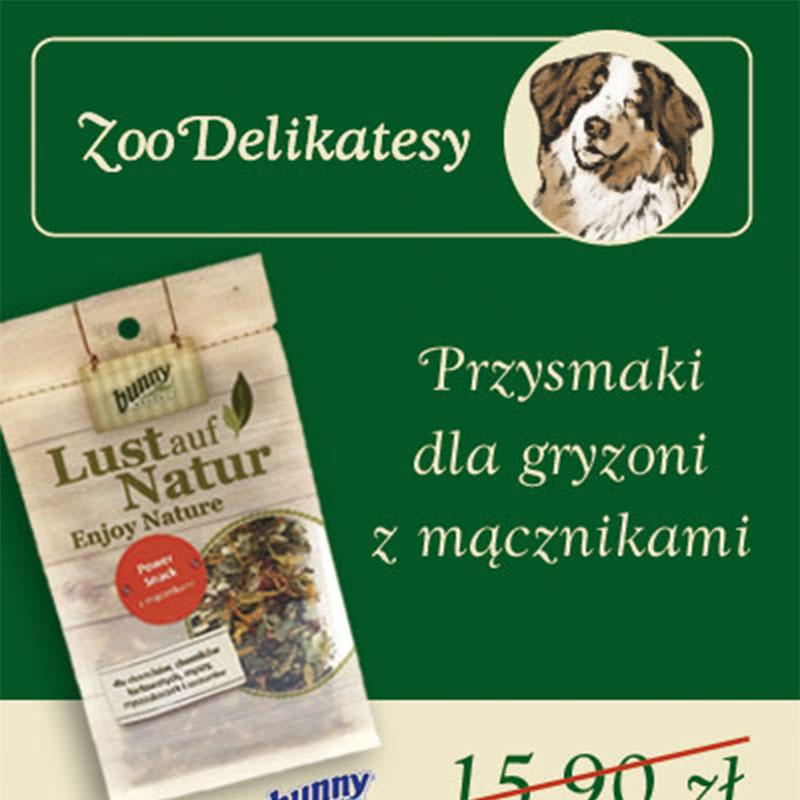 produktzoo_2092019_mini2